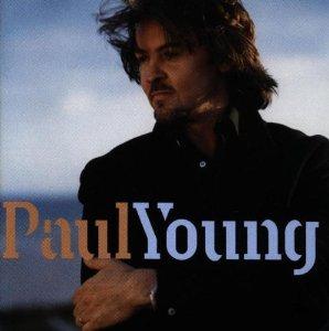 paul young,jean dorval pour ltc live