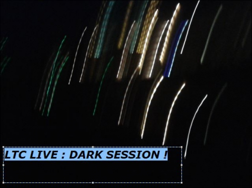 "the mission,the sisters of mercy,marian,ltc live : dark session !,asakusa jinta,le ""2songs2 (d'ltc live)"" reçoit ""asakusa jinta"",joy division,propaganda le groupe,monaco (le groupe de new-wave),electronic band,la scène ltc live,la communauté ltc live,listen to your eyes en ltc live,pet shop boys,always on my mind,midnight oil,le groupe,l'écologie musikale grandeur naturesuperbus,à la chaine,white lies,unfinished business,live on jools holland,la communauté d'ltc live,la scène d'ltc live,wild belle,extrait de l'album,isles,chaloupé et caraïbes,nathalie bergman,et son frère elliiot,co-leaders de wild belle,elton john,sir elton john,sir elton hercules john,duran duran,serious,hommage,anything goes,au grand,cole porter,brodway,jazz,big band,les années 30,l'amérique,ltc live : ""la voix du graoully !"",human league,spandau ballet,jean dorval,ltc live"