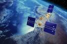 internet par satellite.jpg