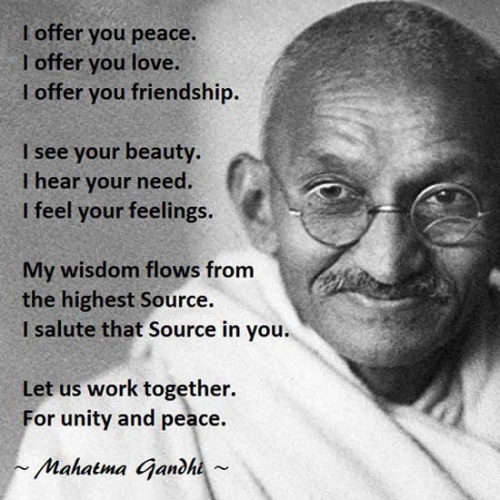 Gandhi-on-Peace.jpg