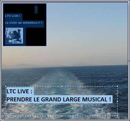ltc live grand large musical OK..JPG