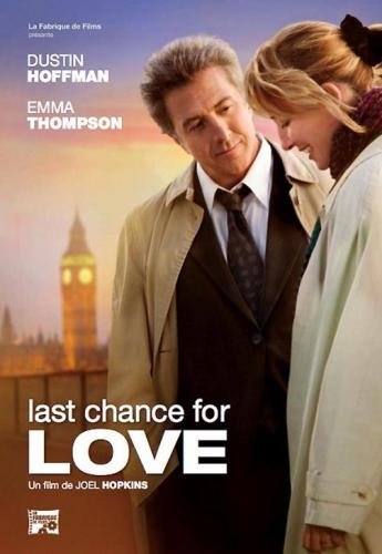 last-chance-for-love 1.jpg