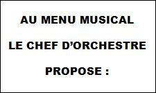 ltc menu.JPG