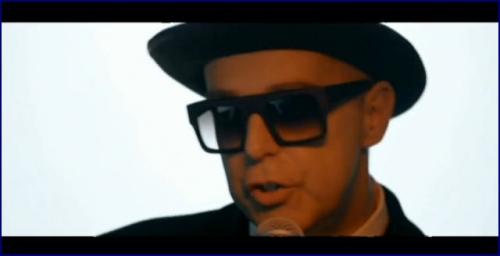 jean dorval pour ltc live,ltc live : la voix du graoully,la scène ltc live,la communauté ltc live,pet shop boys,new-wave,punk,pop-rock,centre pompidou-metz,metz,moselle,lorraine,les concerts d'ltc live,listen to your eyes en ltc live