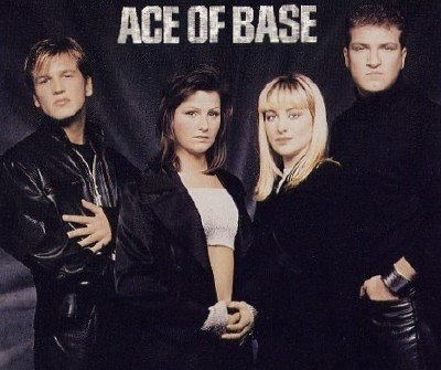 ace of base,jean dorval