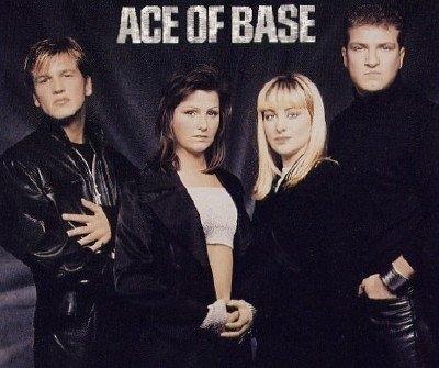 ace of base,jean dorval