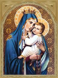 Le 16 juillet, c'est la Fête de Notre Dame du Mont-Carmel,mj 2016, journées mondiales de la jeunesse, le 11 juillet, c'est la saint benoît, patron de l'europe, a propos de la très sainte-trinité, la pentecôte, ascension, 24h de vie 2014, musique universelle, musique de paix : soutenez les petits chanteurs, à la croix de bois, message du pape françois pour la journée mondiale de prière pour, le pape françois : le retour de la doctrine sociale de l'église, king's college choir - thine be the glory (haendel), le mois de mai, c'est le mois dédié à la vierge marie, la place saint-pierre de rome, était noire de monde dimanche 27 avril pour la canonisation, de jean paul ii et jean xxiii, le pape françois, la croix. », joyeuses pâques, la semaine saitne, apothéose du carÊme : le cheminement de la semaine sainte, vers pâques, pâques, la semaine sainte, le chemin de croix, la passion, la croix, la résurrection, seigneur, notre père, jésus, jésus-christ, la vierge marie, saint-joseph, la trinité, jean dorval, jean dorval pour ltc religion, catholicisme, catholicisme éclairé, ltc religion, france, catholique et français toujours, carême 2014, conférences de carême, cathédrales de metz, moselle
