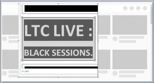 ltc live black sessions black top OK.JPG