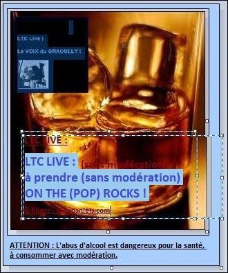 logo ltc live on the pop rocks.JPG
