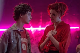 20th century women,le film