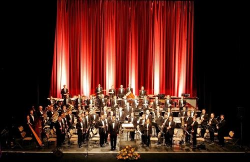 jean dorval pour ltc live,la scène ltc live,la communauté ltc live,ltc live présente,si t wooz t ltc live,mercredi,le 25.1.2012 à 20h00,conservatoire de la ville de luxembourg,33,rue charles martel,luxembourg-merl,concert de bienfaisance,de la musique,militaire grand-ducale,et du musikkorps,der bundeswehr,au profit de l'asbl jongenheem,direction : capitaine jean-marie thoss,(luxembourg),& oberstleutnant walter ratzek,(allemagne),solistes :,volker biwer (trombone solo),eleonor amaral (chant),le luxembourg city tourist office,centre pompidou-metz,moselle,lorraine,france,europe,ue,union européenne,luxembourg,luxembourg ville