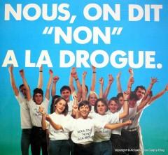 1995,map,ltc live : le média rebelle qui dé-note !,killing joke,lorraine,i feel it,stop ! goûtez-moi ça ! c'est 100% ltc live !,la communaute ltc live : vivre ensemble la music !,madness,the selecter,pour ecouter ltc live,il faut avoir du nez et de bonnes oreilles !,the specials,ltc live : music is my drug !,the bravery,adored,tout est bon dans ltc live !,vampire weekend,oxford comma,avec ltc live,c'est le cat power assuré !,ltc live annonce le ruk 2015,luxembourg,save the date !,ltc live : un gros câlin et beaucoup de music !,ltc live : la music comme on veut,quand on veut !,ltc live : laisse grandir le petit graoully qui est en toi !,morrissey,depeche mode,seymihol,moussafir,interview du groupe moussafir du 18.05 2015,by jean dorval pour ltc live,ltc live : harmonie et contraste,flagrance musicale !,en mai,fais ce qu'il te plaît en ltc live !,the chameleons,new order,billy idol,ltc live annonce : manu katché sera au 11ème marly jazz festival,marly,moselle,le républicain lorrain,jean dorval pour ltc,bon jovi,les brumes ou la nuit ? les brumes !!!,ltc live : la voix du graoully,jean dorval pour ltc live