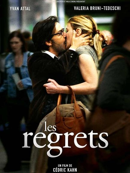 regrets le film 2.jpg