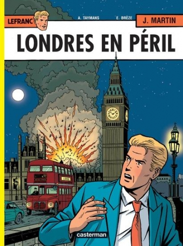 guy lefranc londres en péril.jpg
