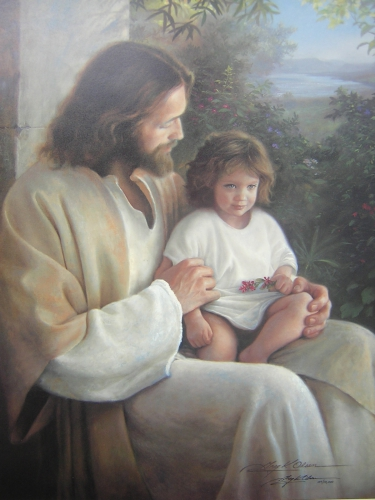 jesus 8.jpg