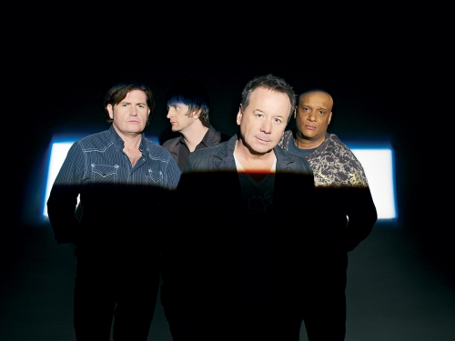 Simple_Minds_01.jpg