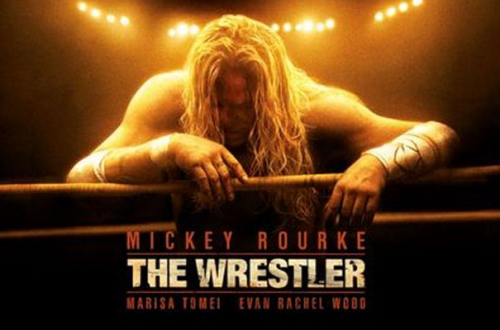 the wrestler a.jpg