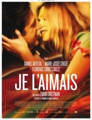 Je-L-Aimais_fichefilm_imagesfilm.jpg