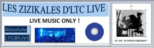 ltc live zizikales 3.JPG