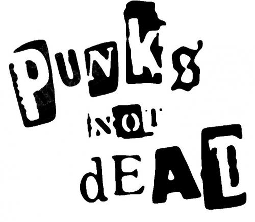 punk not 1.jpg