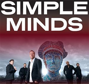 simple minds OK.jpg