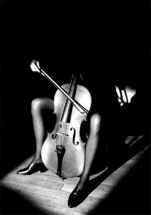 jean dorval pour ltc poésie,jean dorval poète lorrain,poésie lorraine,jean dorval,romantisme,romantique,amour,poésie,vénus,vénus joue du violon,violon,immortelle vénus,le charme fou,violoniste,la féminité musicale