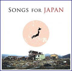 songs for japan.JPG