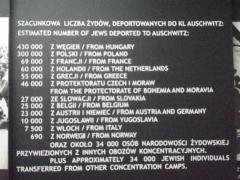 henry schumann,consistoire israélite,bruni fizson,grand rabin,andré masius,souvenir français,jean dorval pour ltc,jean dorval,histoire,devoir de mémoire,voyage de mémoire,auschwitz 1,auschwitz 2,auschwitz 3,trois camps,camp de la mort,déportation,birkenau,juif,homosexuel,tsiganes,catholiques,pologne,haute silésie,chambre à gaz,crématoire,monowitz,camp de travail,centre pompidou-metz,metz,moselle,lorraine,non au révisionnisme et au négationnisme,la liberté,génocide juif,hommage aux victimes