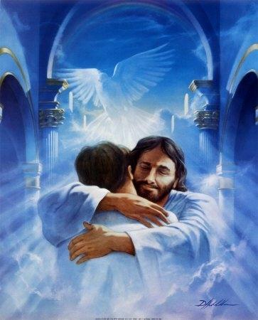 mercredi des cendres,entrée en carême,la sainte quarantaine,carême 2017,le baptême de notre seigneur,l'avent,la venue du messie,le messie,noël 2012,pardonne-nous comme nous pardonnons,jean vanier,trajectoire d'évangile,comment vaincre la tentation ? »,jean dorval,jean dorval pour ltc,jean dorval pour ltc religion,l'ascension,ascension,catholique,et fier de l'être,catholicisme,histoire,jésus,christ,la messe,croire,dieu,centre pompidou-metz,metz,moselle,lorraine,france,europe,ue,union européenne,montée au ciel,ciel,la grâce,divine,divin,la vierge marie,assomption,les anges,le tombeau du christ,ressuscité,le pape,jean-paul ii,benoît xvi,le vatican,présidentielles