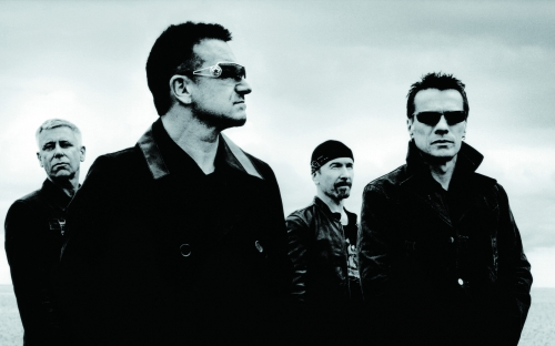 "u2,call porter,talking heads,le ""une chanson,deux versions(d'ltc live)"" reçoit : inxs,inxs,africando,al jarreau,boogie down,étienne daho,obsession,deux versions(d'ltc live)"" : ed ""obsession."",the beatles,please please me,une chanson deux versions,des attractions désastre,lescop,la forêt,chanson française,lucienne boyer,parlez-moi d'amour,1930,ltc live : ""la voix du graoully !"",charlotte sometimes,logo solo d'ltc live,vilvadi,gloria,simple minds,up on the catwalk,talk takl,the party's over,faith and the muse,in the amber room,ambre,the promise,when in rome,vivaldi,musique classique,radio classique,madness,paul young,joe jackson,u2 le groupe,jean dorval,jean dorval pour ltc live,ltc live : la voix du graoully,la scène ltc live,la communauté ltc live,listen to your eyes en ltc live"