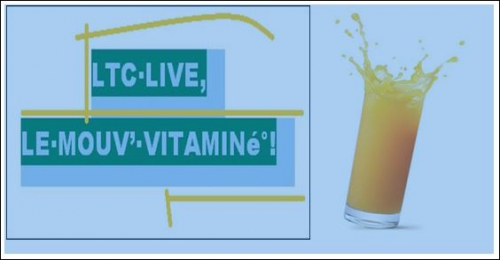 logo ltc live le mouv vitaminé 4.JPG