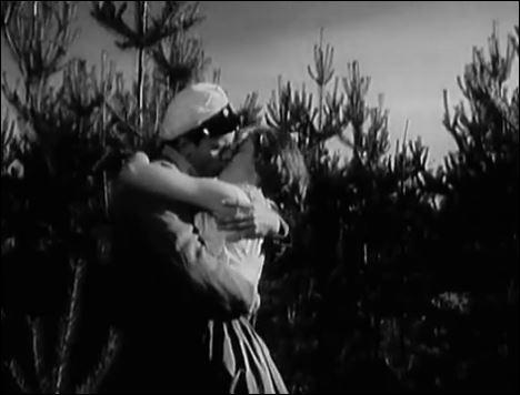 """""""la fiancé aux seins nus."""",arne mattson,""""elle n'a dansé qu'un seul été."""",le film,edvin adolphson,ulla jacobsson,john elfström,drame,romance,göran,kerstin,entement toi et moi,« le chant de sanaa. »,poésie,inspiré de la poésie humaynî du yémen,mais en vers libres,tihāma,yémen,femme yéménite,évidence,la rose mauve,une hirondelle fait mon printemps,melin de saint-gelais,poésie renaissance,renaissance,joachim du bellay,danse avec moi cette nuit,ltc,la tour camoufle,jean dorval,jean dorval pour ltc,coupe du monde de football,amour,romantisme,centre pompidou-metz"""