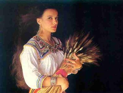 """oued sentimental,jean dorval,poète lorrain,metz,sara se donne en nourriture,ton visage,ma patrie,sara fille du ksar,sara ou le divin songe,sara sahara,l'éloge à sara,brune sara,vertigo in sara,alphonse de lamartine : """"nouvelles méditations poétiques."""" (1823,Édition de 1849),""""la reine amazigh."""",""""la fille de l'ambre."""",""""la pause nue."""",""""papillon de nuit."""",irène bedard,undercurrent,à ma muse amérindienne,« le chant de sanaa. »,poésie,inspiré de la poésie humaynî du yémen,mais en vers libres,tihāma,yémen,femme yéménite,évidence,la rose mauve,une hirondelle fait mon printemps,melin de saint-gelais,poésie renaissance,renaissance,joachim du bellay,danse avec moi cette nuit,ltc,la tour camoufle,jean dorval pour ltc,coupe du monde de football,amour,romantisme,lamartine,centre pompidou-metz,l'étreinte,ltc poésie,jean dorval pour ltc poésie"""