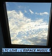ltc live espace musical.jpg