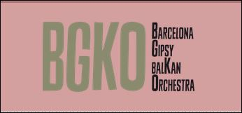 "barcelona gipsy balkan orchestra,le ""2songs2(d'ltc live) reçoit ed,étienne daho,les max valentin,les maux dits,the clash,sex pistols,manu katché drum solo,change,supertramp,linkin park,asian dub foundation ft naga,ltc live : lewatt-peak musical,omd,simply red,ltc live : la music box !,talk talk,ltc live : music is my (only) drug !,midnight oil,fnaïre,chayeb,ltc live : la music qui vient des tripes,coldplay,hymn for the weekend,ltc live : un monde musical par nature !,depeche mode,new order,ltc live : la voix du son !,simple minds,jean dorval,ltc live : the sound music,cocteau twins,ltc live : la music est le miel de l'âme !,the smiths,ltc live : l'instant love-love,absolute ltc@live,ltc live : le micro-climat musical !,the church,the human league,ltc live : le watt-peak musical,hommage pour les 25 ans de la disparition de gainsbarre,la communauté d'ltc live,ltc live : social music player,les zizikales d'ltc live : live music only !,level 42,1995,t-vice,ltc live : le média rebelle qui dé-note !,bomb factory,ltc live prend le rap à la source"