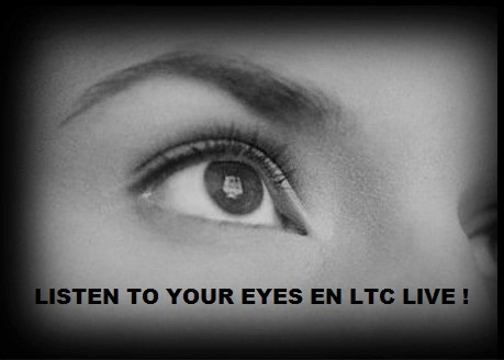 solo d'ltc live,le 2songs2 d'ltc live,new order,nightwish,tarja,jean dorval,laibach,laura pausini,pascal obispo,axel red,spandau ballet,depeche mode,le groupe depeche mode,depeche mode en concert sur ltc,jean dorval pour ltc live,tiken jah fakoly,gainsbourg,peltre,ltc live : la voix du graoully,la scène ltc live,la communauté ltc live,si t wooz t ltc live,les concerts d'ltc live,hommage à gainsbarre,gainsbarre,serge gainsbourg,centre pompidou-metz,metz,moselle,lorraine,france,europe,ue,union européenne,législatives,présidentielles,2012,jo de londres,jeux olympiques,de londres,mon légionnaire,montpellier,champion de france,football,metz handball,rpl 89.2,la radio du pays lorrain,radio peltre loisirs,anciennement,programmation