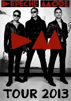 dm tour 2013.jpg
