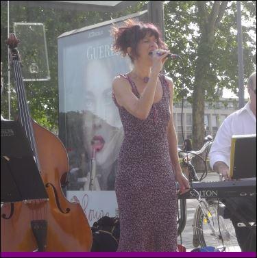 purple diva,dame de mon heur, mots pour la muse, le nid d'elle, corne-muse, fleur de sève, filante-Étoile, l'eau tranquille, tc poésie : hommage à l'amitié et à la fraternité, le passage, jean bereski-laurent, jd en dédicace, le re-retour !, ltc poésie : carte blanche à jean dorval, metz : un carnet de voyage marocain signé jean dorval, l., l'extase d'un baiser, françois tristan l'hermite, les bienfaits du baiser, songer, vivre et croire, au carrefour des sens, la colombe et le faune, défiition marron, by jd, le programme du centre pompidou-metz, 2015, vitrine éphémère, collectif d'artistes, artisans, créatifs, et passionnés, vernissage, la magicienne, centre pompidou-metz, signé, jean dorval pour ltc poésie, jean dorval poète lorrain, le faire-part, prunelles-nath