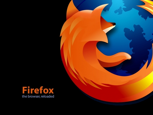 mozilla-firefox-so-design-1024x768.jpg