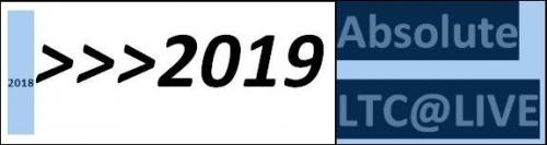 bonne année 2018 2019 ter.JPG