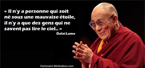 Arrivée de Sa Sainteté, le XIVème Dalaï Lama en France ce lundi..., 12 septembre 2016,FREE TIBET !