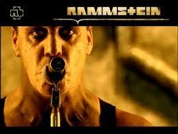 """rammstein,jean dorval,jean dorval pour ltc live,centre pompidou-metz,metz,moselle,lorraine,ue,union européenne,europe,yom,& the wonder rabbis,klezmer zozio'party,jewish'mix,musique klezmer,peuple juif,les hébreux,orient,moyen-orient,claude vanony,les parisiens,la bête des vosges,que je t'aime,johnny halliday,les tops du zozio,le """"2songs2"""" d'ltc live,chris botti,billy kilson,drums,sting & j. groban,shape of my heart,elvis costello,she,chanson française,ltc live : """"la voix du graoully !"""",charlotte sometimes,logo solo d'ltc live,vilvadi,gloria,simple minds,up on the catwalk,talk talk,the promise,when in rome,madness,u2"""