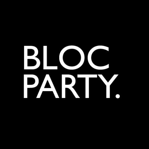 bloc party,new wave,jean dorval pour ltc live