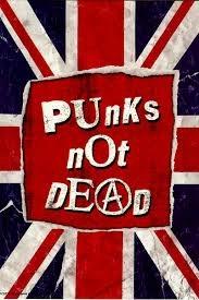 punk 2.jpg