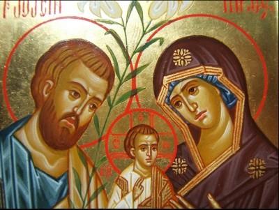 Sainte-famille 1.jpg