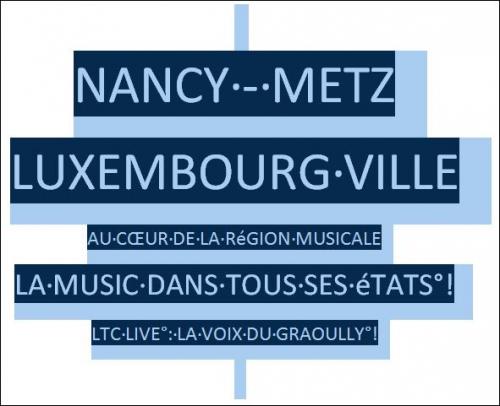laura pausini,en concert,le 17 octobre,à la Rockhal,à Esch/Belval,