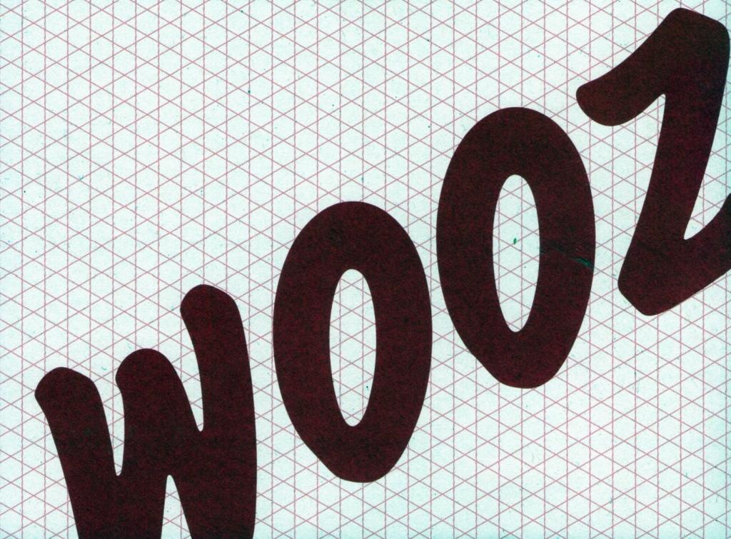 wooz rencontres 10 mars 2017 c'est tous des personnes tellement bien, qu'aujourd'hui je les considères comme ma famille virtuelle, ils m'ont fait évoluer à un tel point woozstory: mon histoire sur woozworld c'est là où j'ai compris, que les sentiments peuvent exister, même sur le virtuel c'est grâce à ses rencontres que j'ai compris.