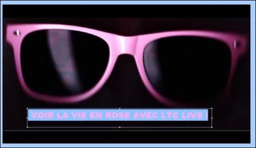 ltc live la vie en rose.JPG