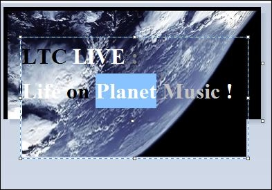 ltc live life on planet music OK.JPG