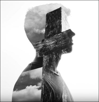 glorious,handel, hope, geth'life, king's college choir - thine be the glory (haendel), le mois de mai, c'est le mois dédié à la vierge marie, la place saint-pierre de rome, était noire de monde dimanche 27 avril pour la canonisation, de jean paul ii et jean xxiii, le pape françois, la croix. », joyeuses pâques, la semaine saitne, apothéose du carÊme : le cheminement de la semaine sainte, vers pâques, pâques, la semaine sainte, le chemin de croix, la passion, la croix, la résurrection, seigneur, notre père, jésus, jésus-christ, la vierge marie, saint-joseph, la trinité, jean dorval, jean dorval pour ltc religion, catholicisme, catholicisme éclairé, ltc religion, france, catholique et français toujours, carême 2014, conférences de carême, cathédrales de metz, moselle, lorraine, éloges de l'épreuve, le pape françois : le retour de la doctrine sociale de l'église